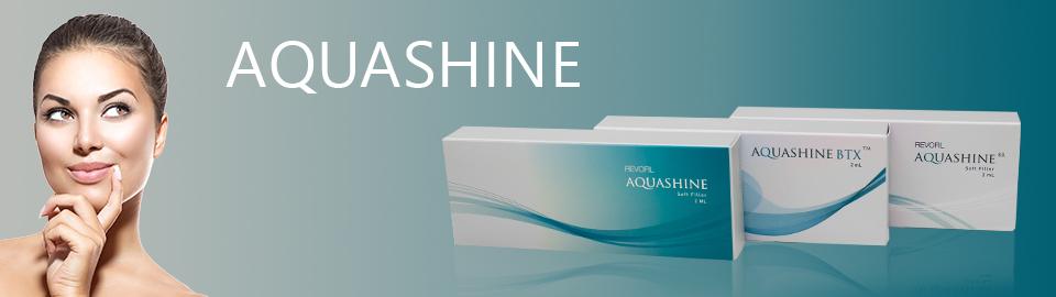 tratament reintinerire -aquashine-revofil, tratament anti aging